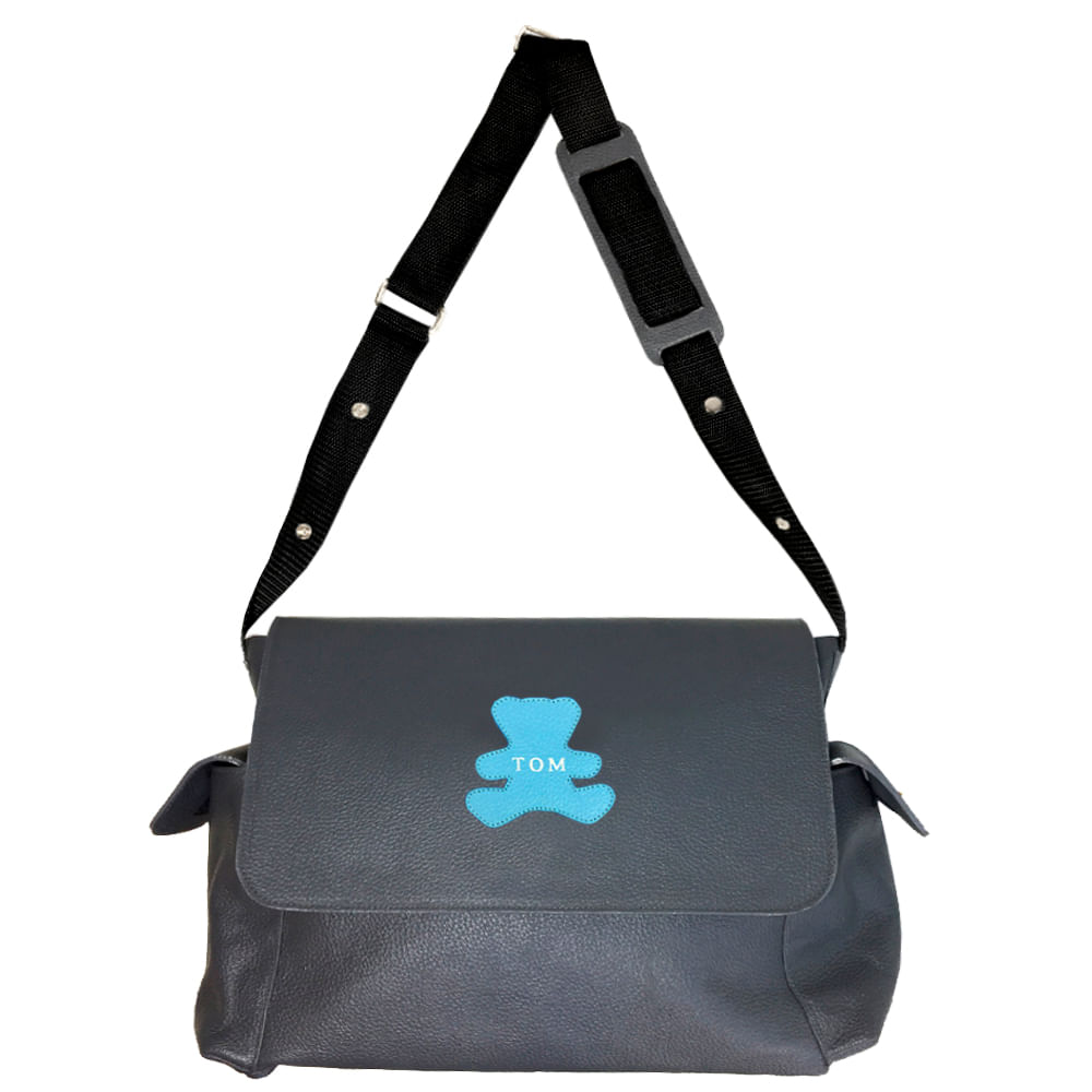merci-with-love-bolsa-de-bebe-little-bear-chumbo-liso-com-aqua-liso-frente