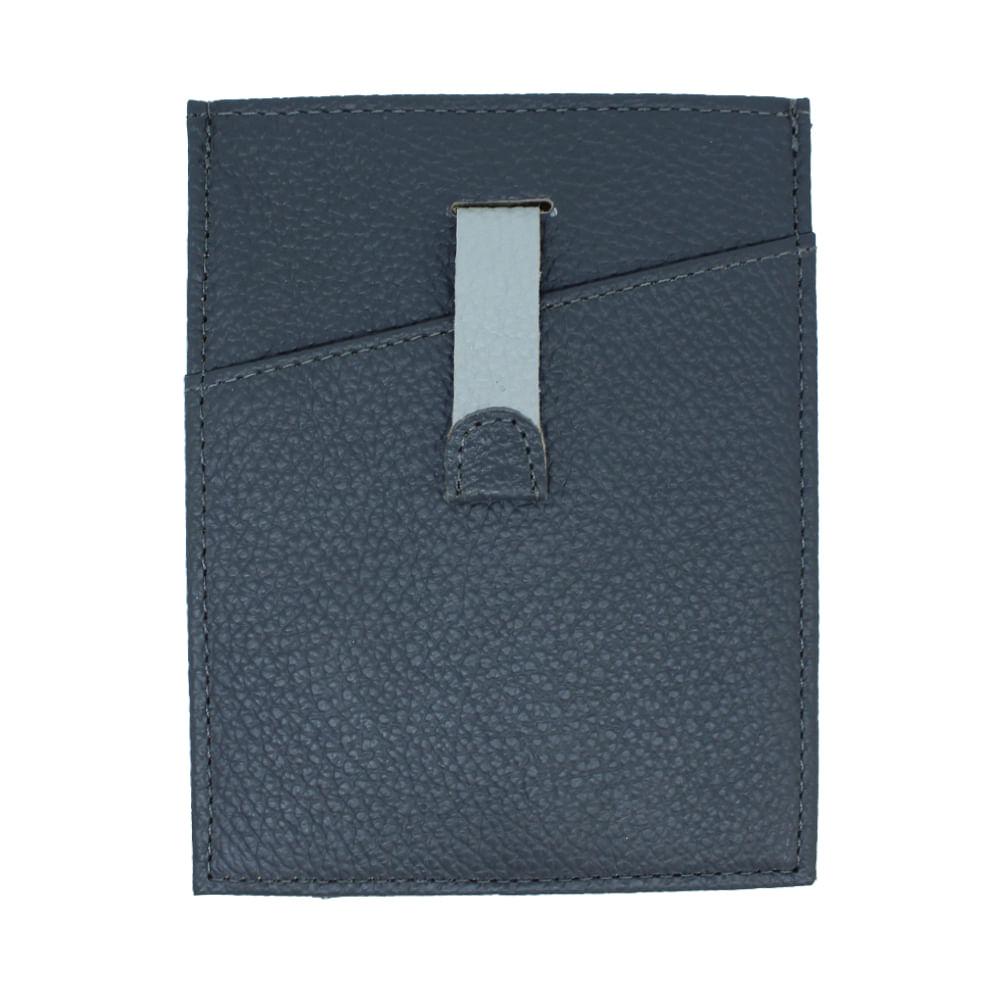 merci-with-love-porta-passaporte-pequim-chumbo-liso-com-cinza-claro-liso-frente