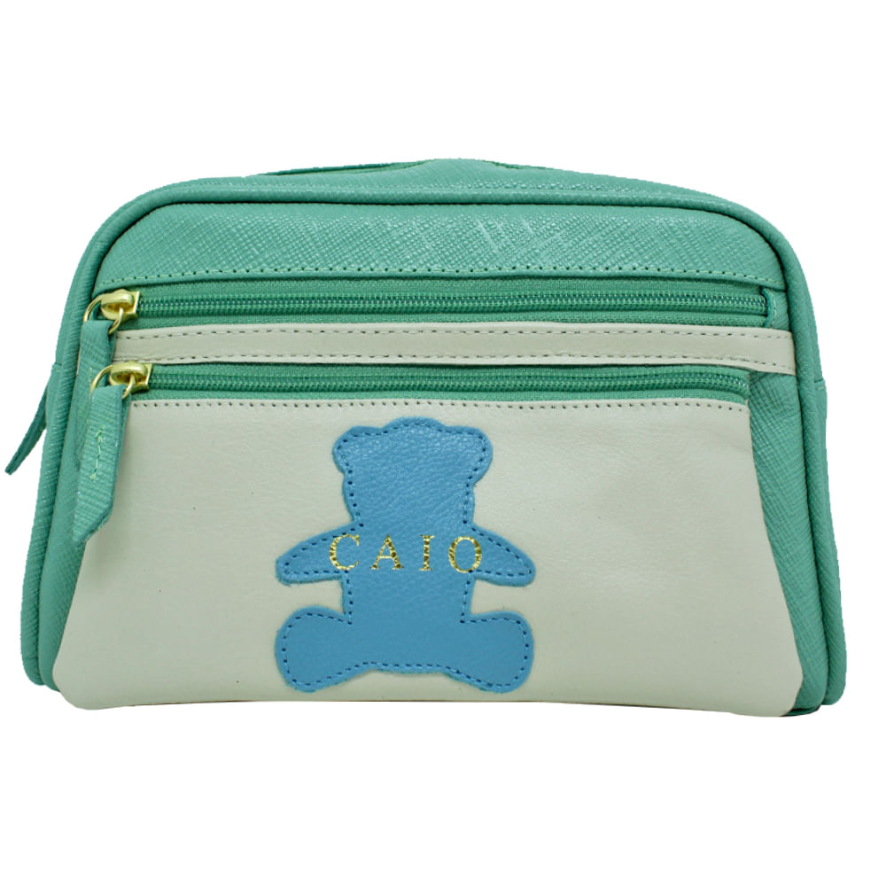 merci-with-love-necessaire-little-bear-menta-prada-com-off-white-liso-frente