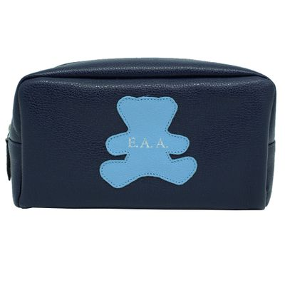 merci-with-love-necessaire-little-bear-g-marinho-liso-com-aqua-liso-frente