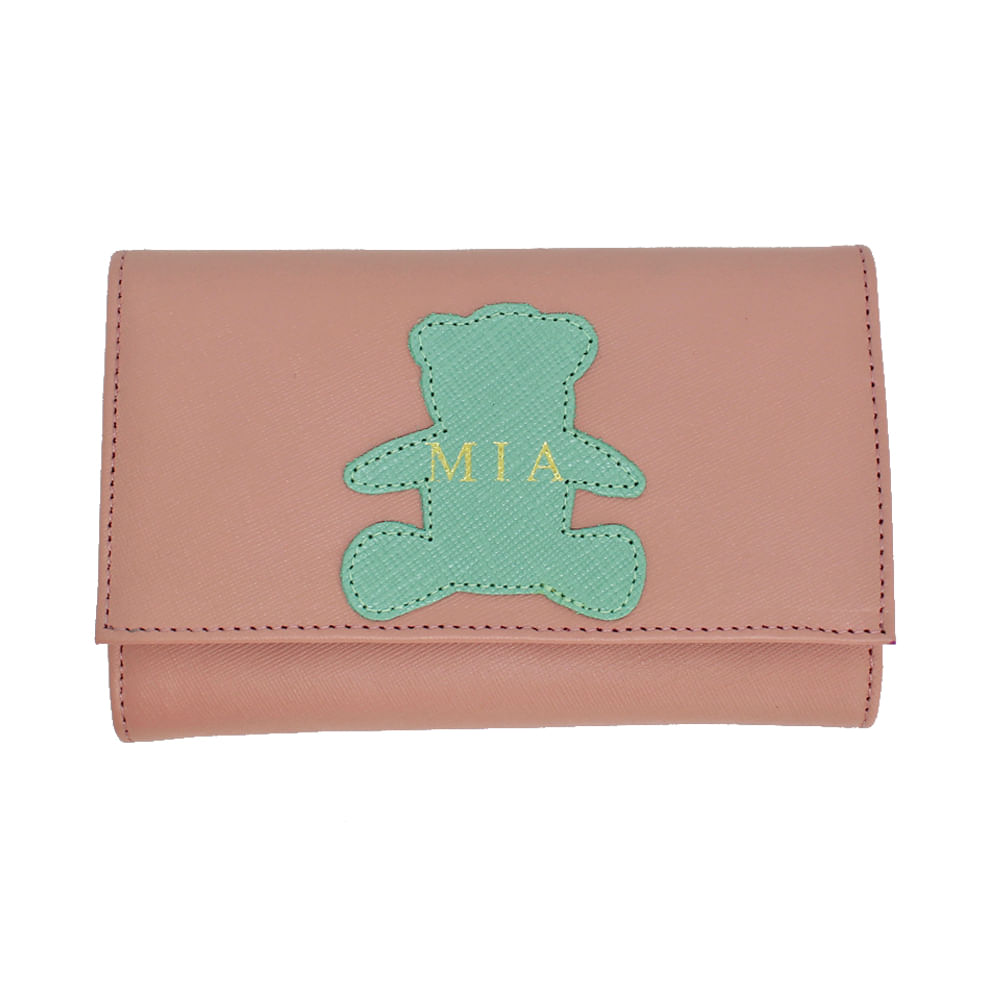 merci-with-love-porta-joias-little-bear-algodao-doce-safiano-com-menta-prada-frente