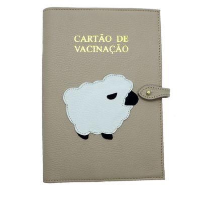 merci-with-love-cartao-de-vacina-ovelha-rose-liso-frente