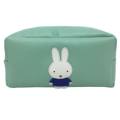 merci-with-love-necessaire-miffy-g-menta-liso-frente