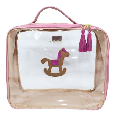 merci-with-love-necessaire-crystal-little-horse-g-algodao-doce-liso-detalhe-fucsia-liso-frente