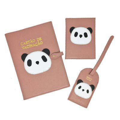 merci-with-love-kit-little-panda-algodao-doce-liso-frente