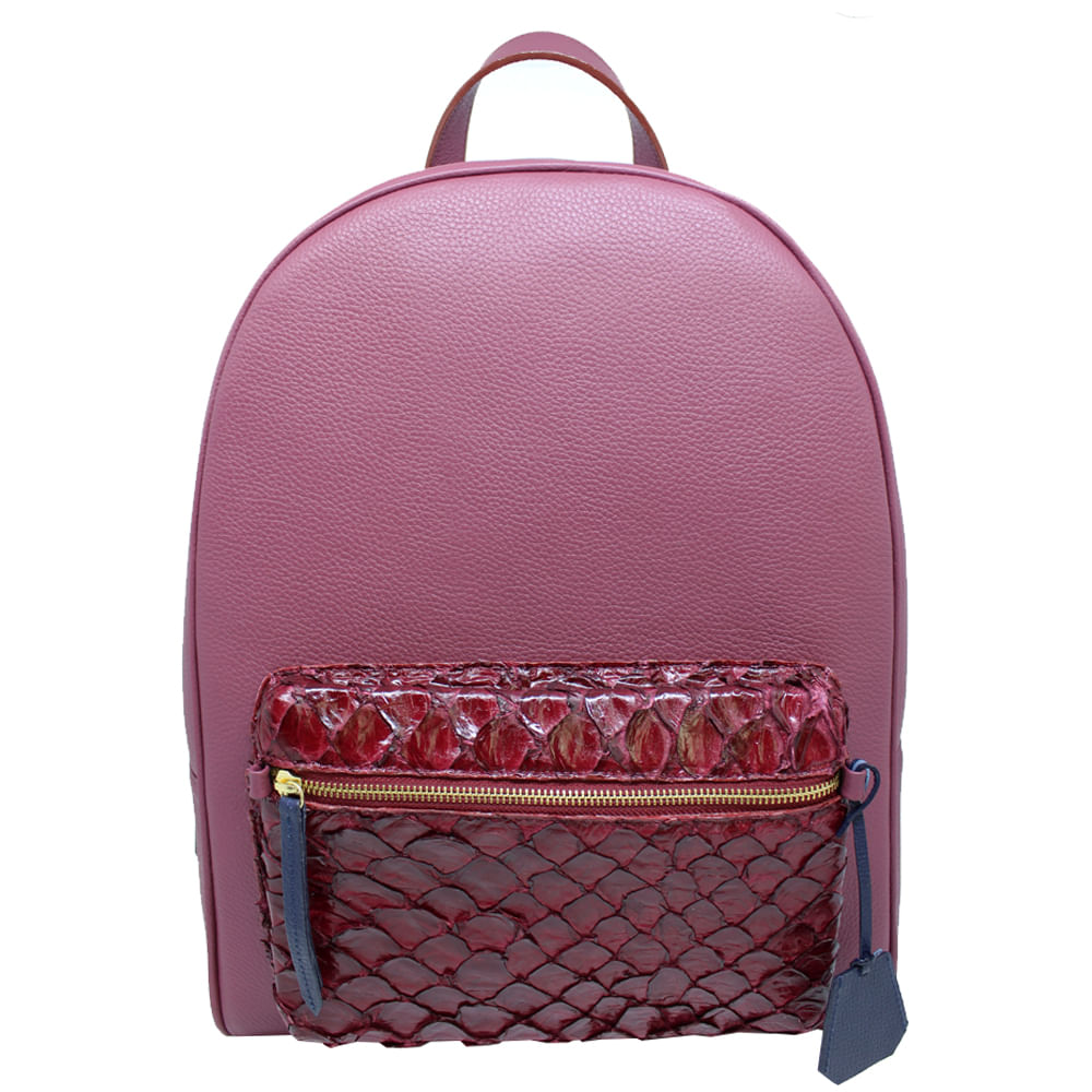 merci-with-love-mochila-berlim-burgundy-liso-com-pirarucu-burgundy-frente