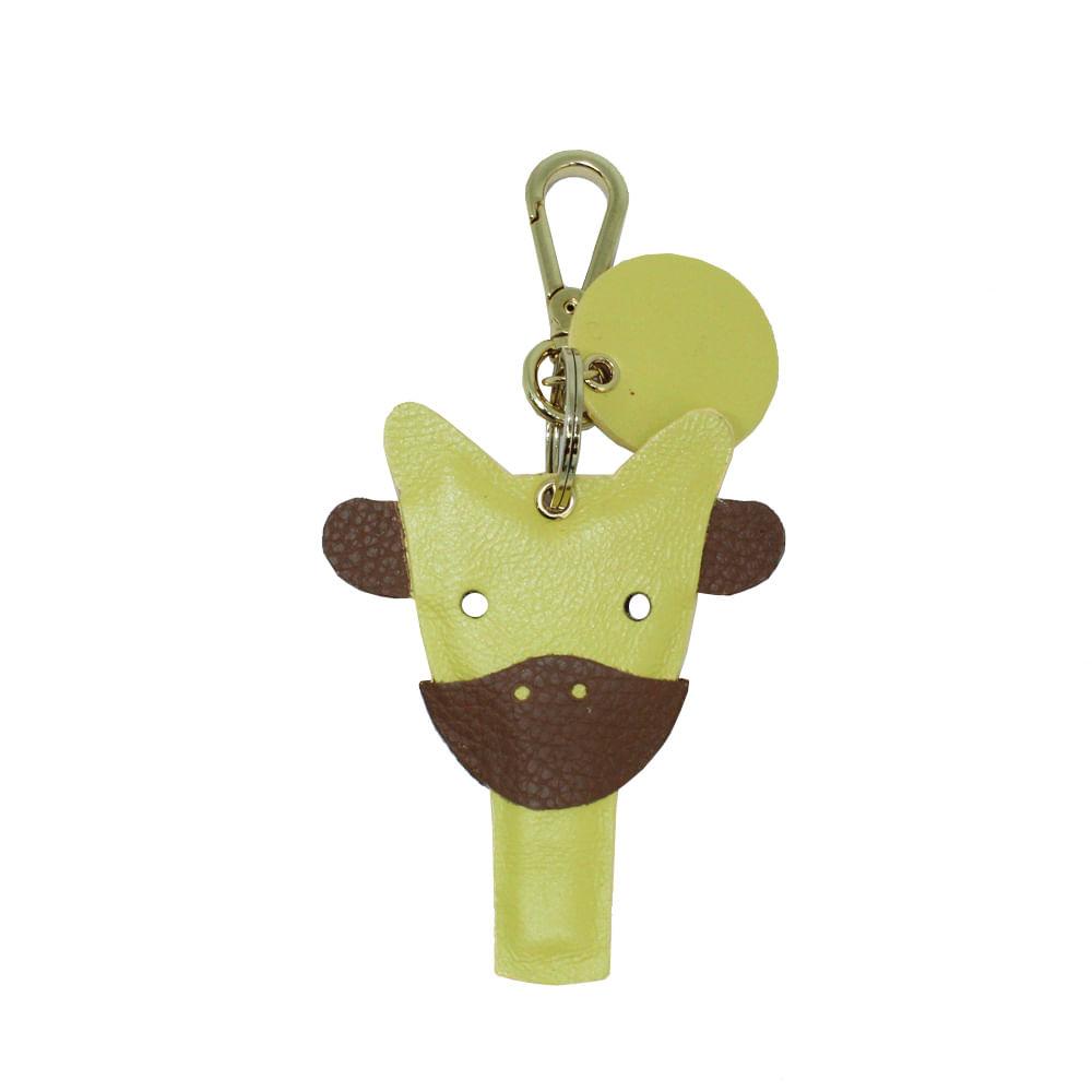 merci-with-love-chaveiro-little-giraffe-frente