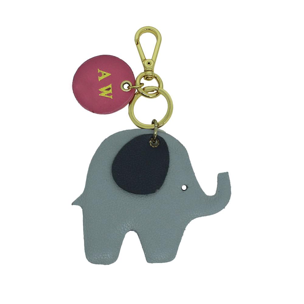 merci-with-love-chaveiro-little-elephant-frente