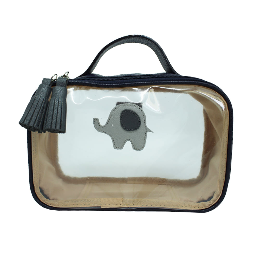 merci-with-love-necessaire-crystal-little-elephant-p-marinho-liso-frente
