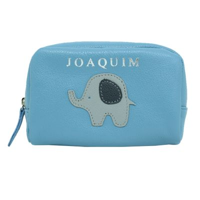 merci-with-love-necessaire-little-elephant-p-aqua-liso-frente