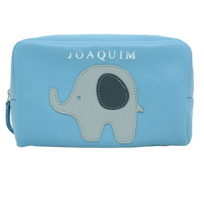 merci-with-love-necessaire-little-elephant-m-aqua-liso-frente