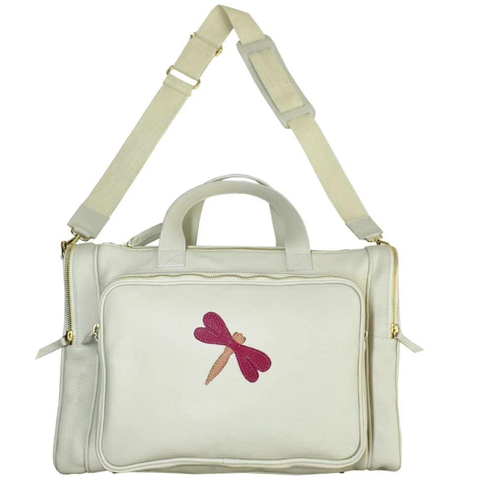merci-with-love-baby-weekend-bag-libelula-off-white-liso-com-off-white-lesarzinho-frente-2