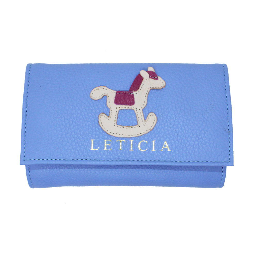 merci-with-love-porta-joiais-little-horse-sky-liso-frente