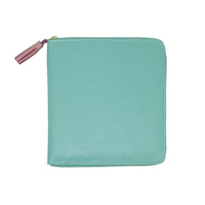 merci-with-love-porta-joias-margot-menta-prada-com-pendente-frente
