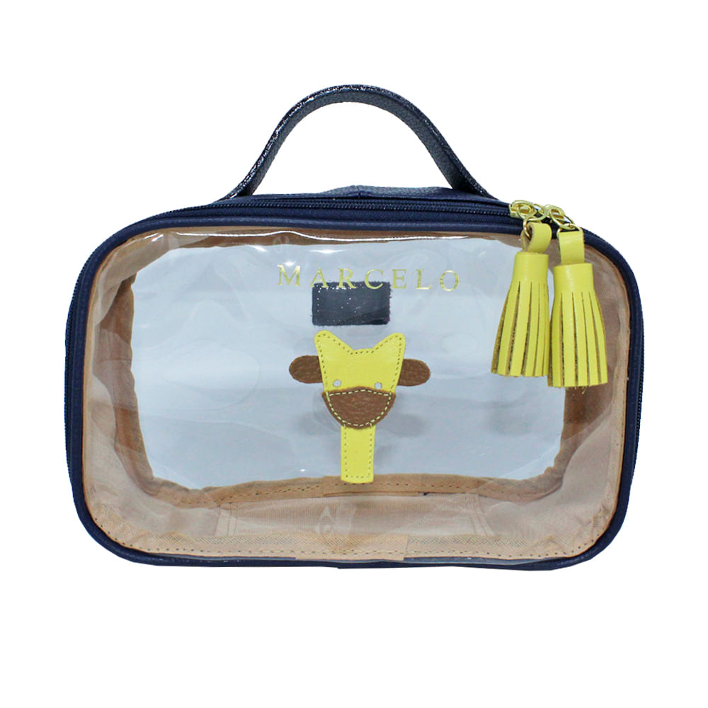 merci-with-love-necessaire-crystal-little-giraffe-p-marinho-liso-com-lima-liso-frente