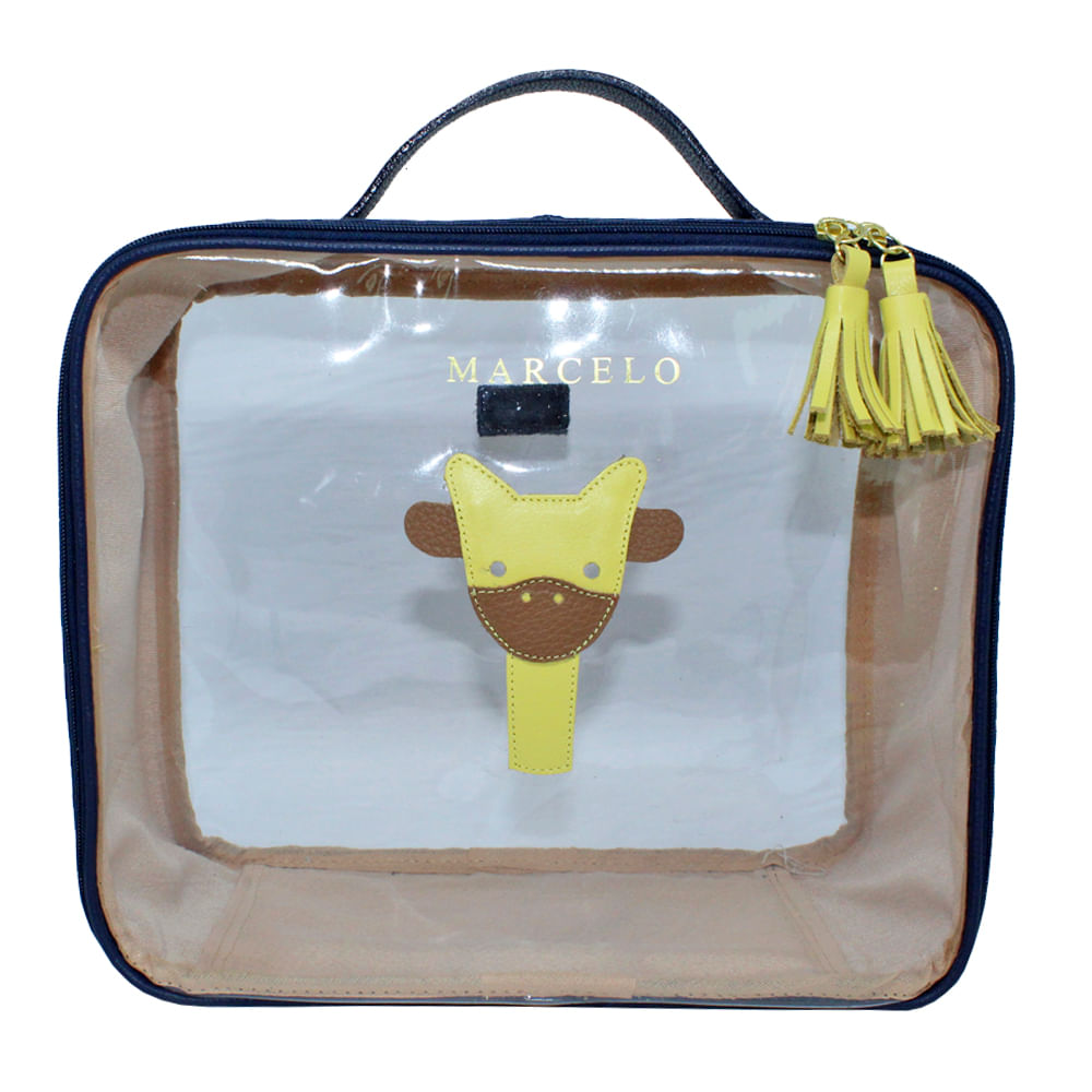 merci-with-love-necessaire-crystal-little-giraffe-g-marinho-liso-com-lima-liso-frente