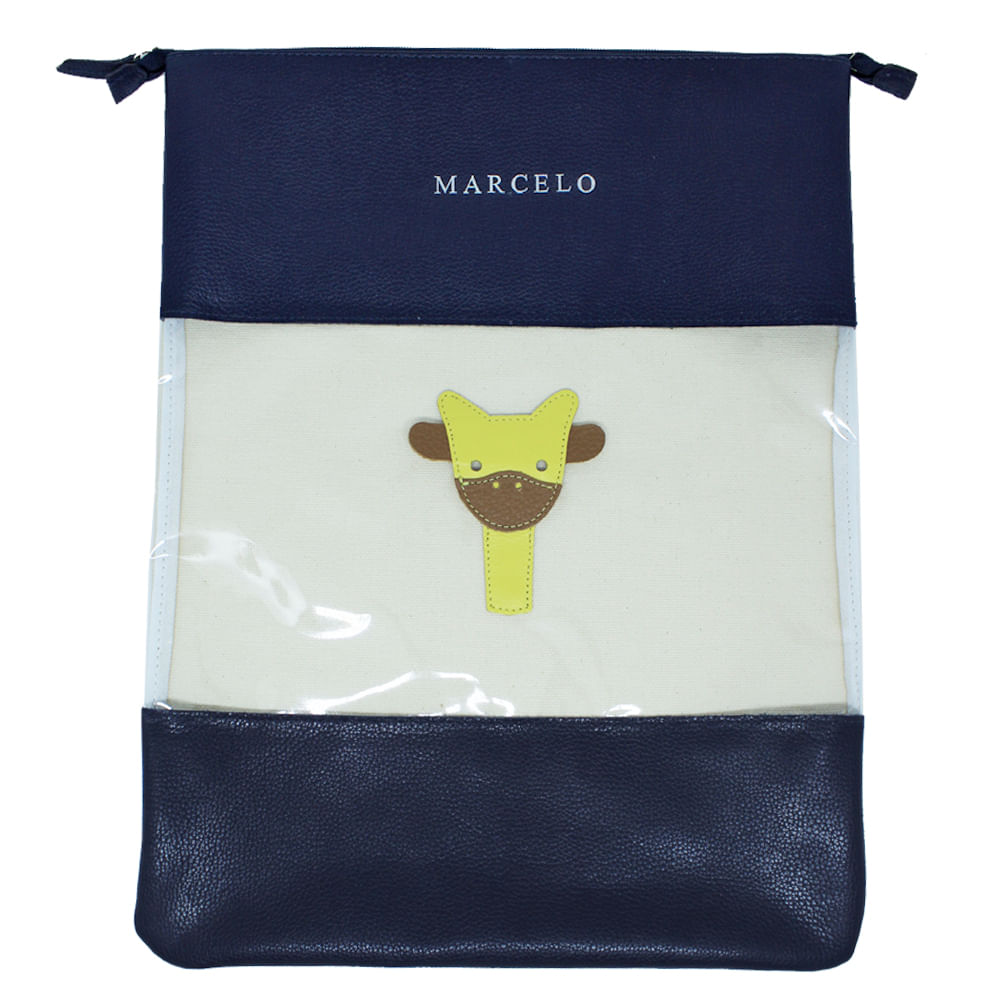 merci-with-love-bag-look-little-giraffe-marinho-liso-frente