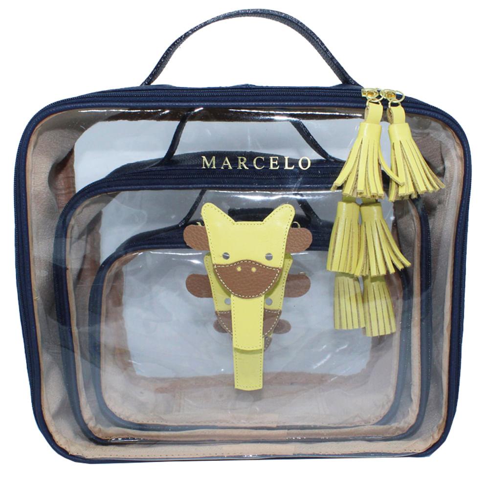 merci-with-love-kit-necessaire-crystal-little-giraffe-marinho-liso-com-pendente-lima-liso-frent