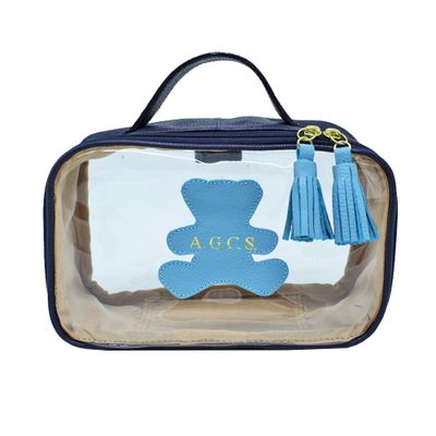 merci-with-love-necessaire-crystal-little-bear-p-marinho-liso-com-aqua-liso-frente