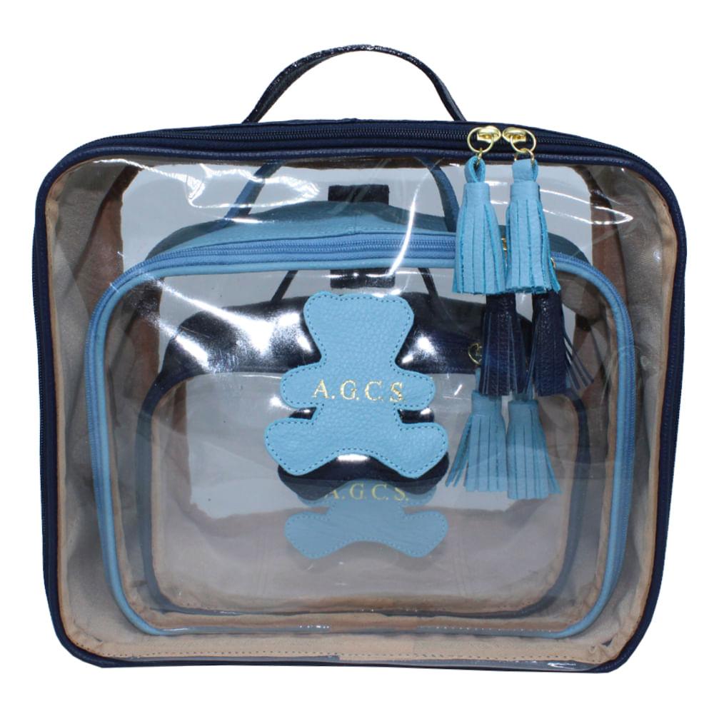 merci-with-love-kit-necessaire-crystal-little-bear-marinho-liso-com-aqua-liso-frente