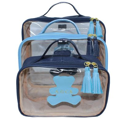 merci-with-love-kit-necessaire-crystal-little-bear-marinho-liso-com-aqua-liso-frente-2