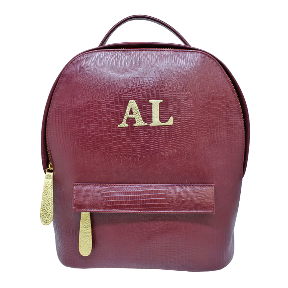 merci-with-love-mochila-amsterda-colors-burgundy-paris-com-dourado-metalizado-frente