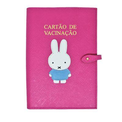 merci-with-love-porta-cartao-vacina-petit-lapin-pink-prada-com-aqua-lesarzinho-frente