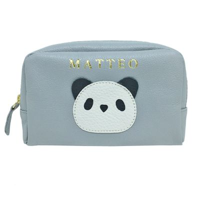 merci-with-love-necessaire-little-panda-p-cinza-claro-liso-frente