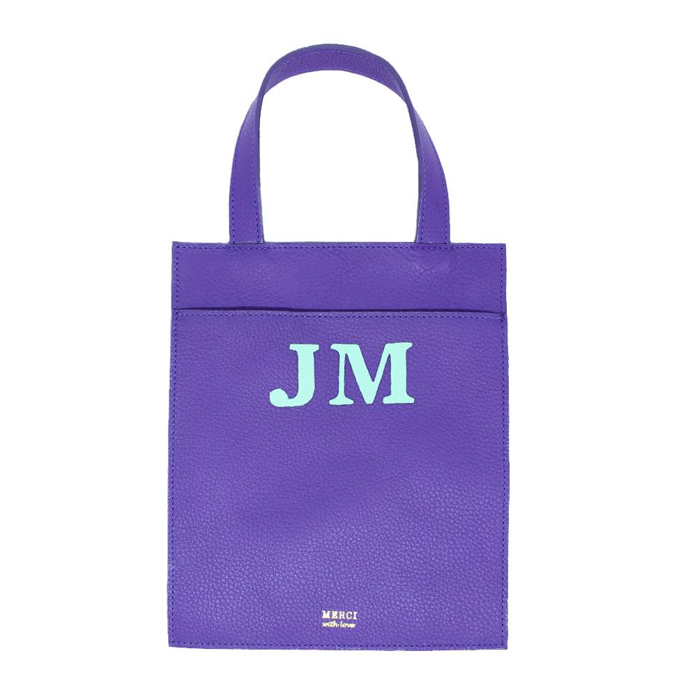 merci-with-love-lixeirinha-de-carro-colors-purple-liso-com-turmalina-liso