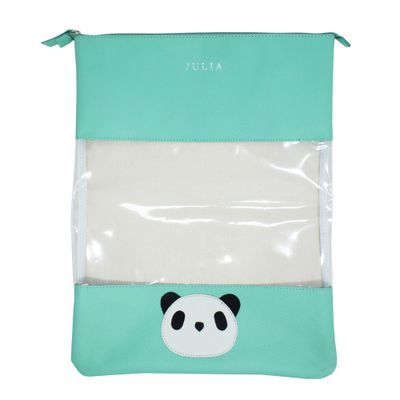 merci-with-love-bag-look-little-panda-turmalina-liso-frente