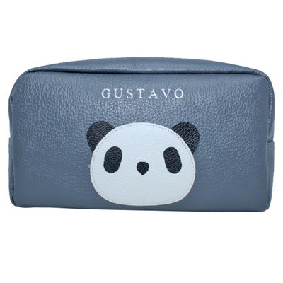 merci-with-love-necessaire-little-panda-g-chumbo-liso-frente