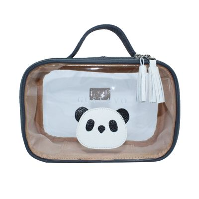 merci-with-love-necessaire-crystal-little-panda-p-chumbo-liso-frente