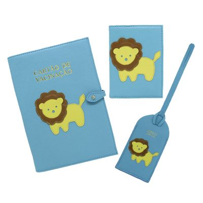 merci-with-love-kit-little-lion-aqua-liso