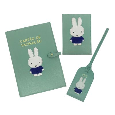 merci-with-love-kit-petit-lapin-menta-liso-com-hortencia-liso