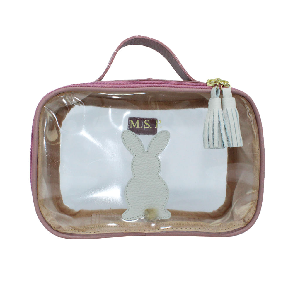 merci-with-love-necessaire-crystal-little-rabbit-p-algodao-doce-safiano-frente