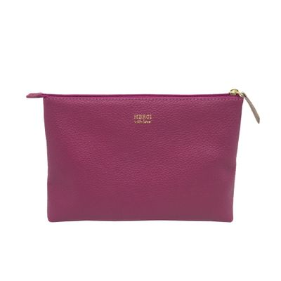 merci-with-love-necessaire-sandrine-m-fucsia-liso-frente
