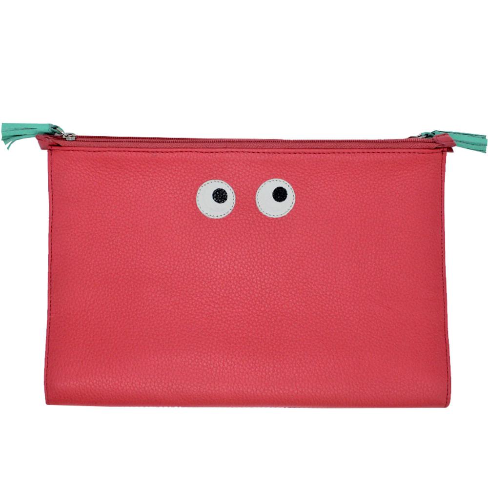 merci-with-love-porta-lingerie-little-monster-sandy-liso-com-turmalina-liso-frente