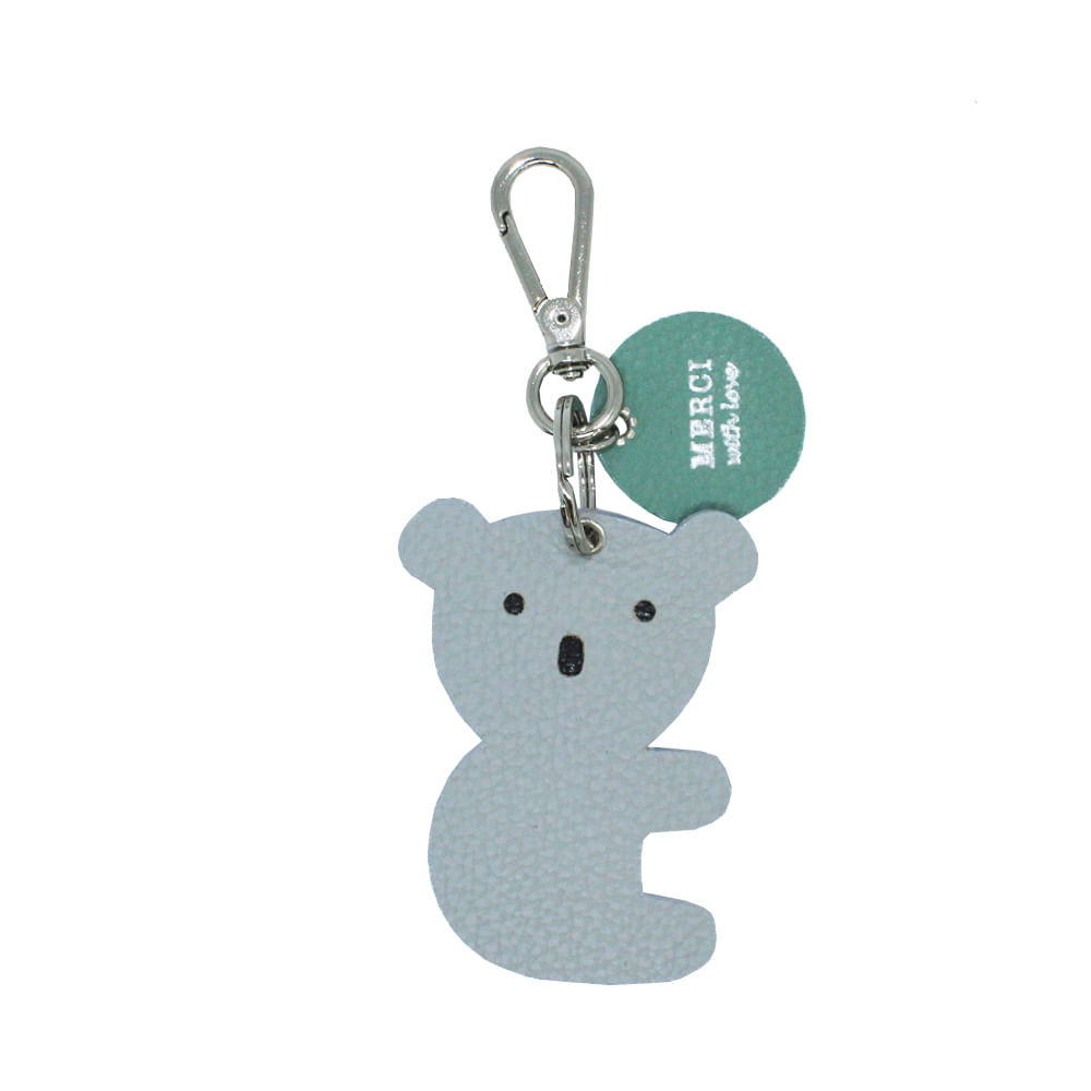 merci-with-love-chaveiro-little-koala