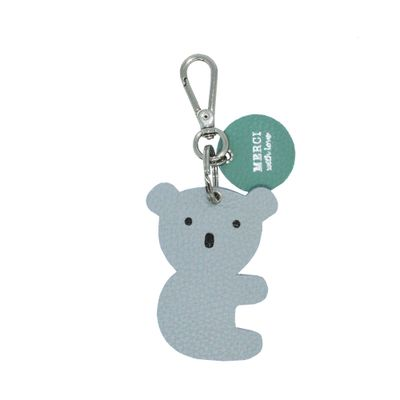 merci-with-love-chaveiro-little-koala