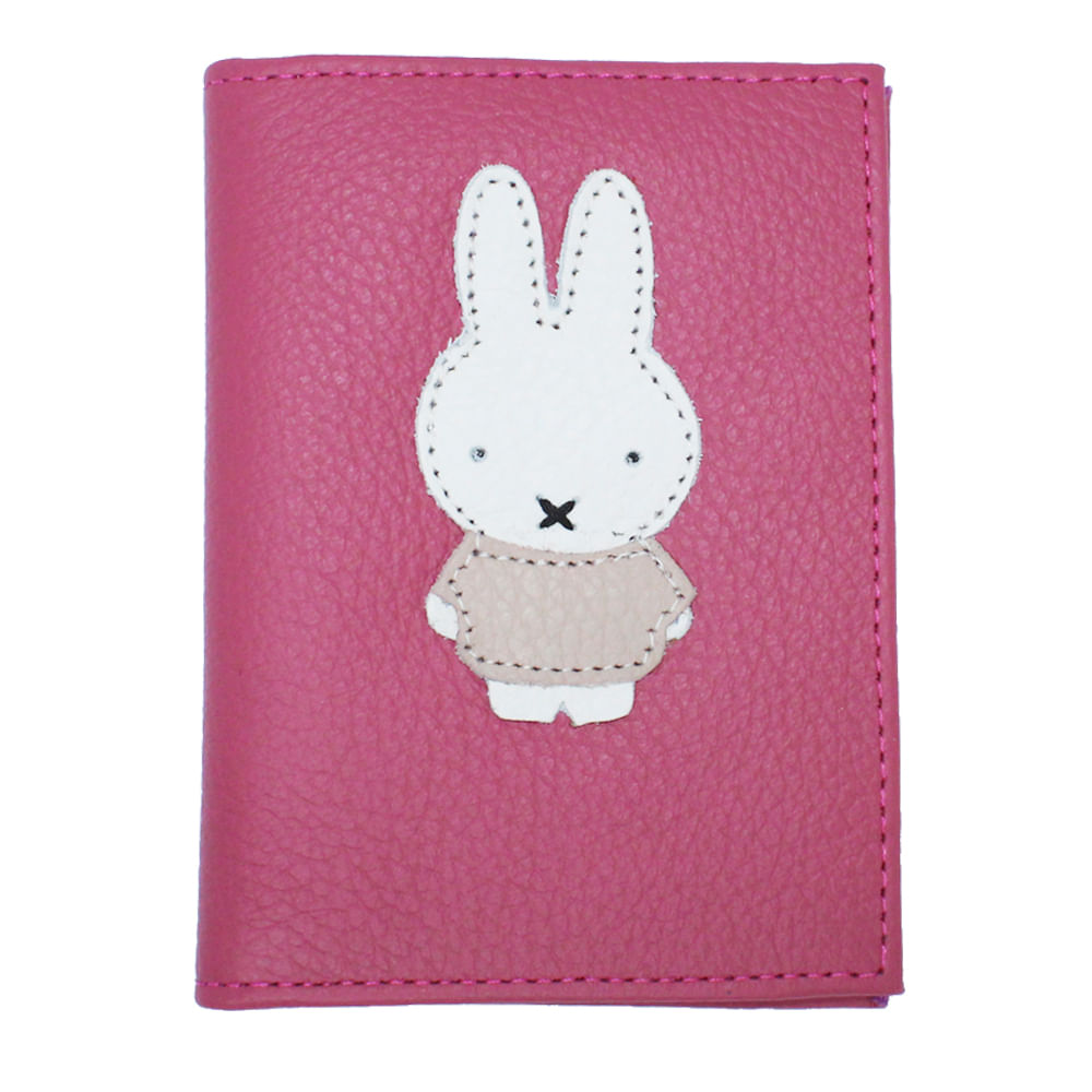 merci-with-love-porta-identidade-petit-lapin-chicletes-liso-frente