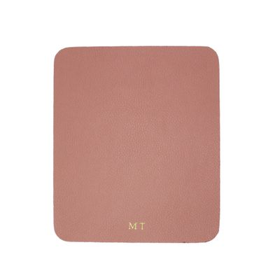 merci-with-love-mouse-pad-algodao-doce-liso-frente
