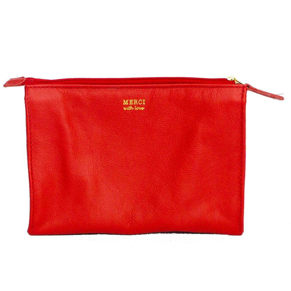 merci-with-love-necessaire-Louise-m-Vermelho-liso
