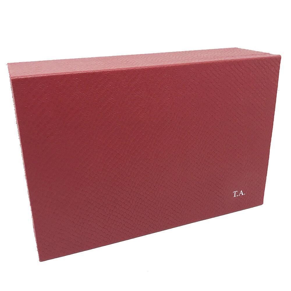 merci-with-love-caixa-em-couro-vermelho-escama