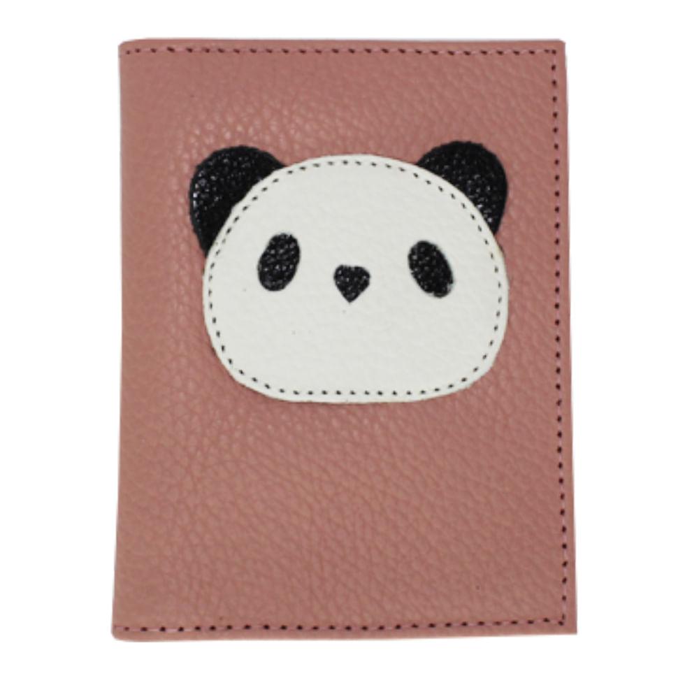 merci-with-love-porta-identidade-infantil-little-panda-algodao-doce-frente