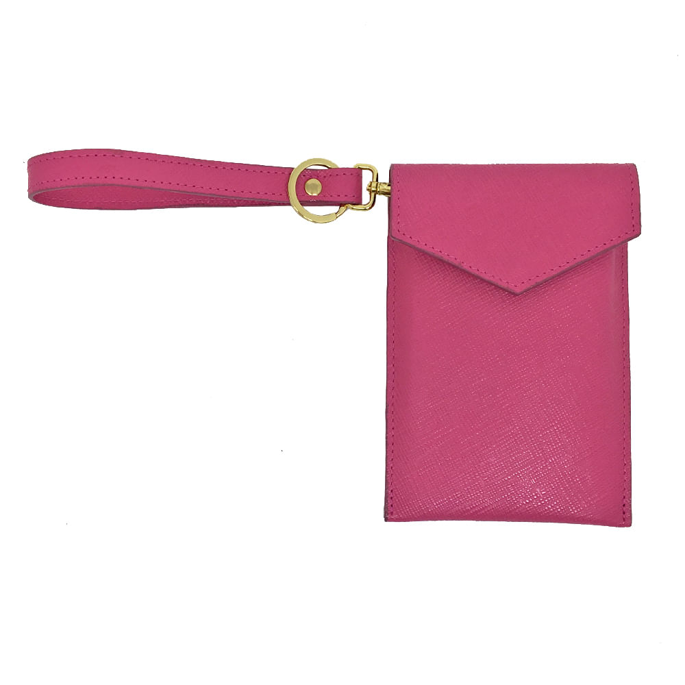 merci-with-love-porta-cel-p-pink-prada-com-burgundy-liso-frente