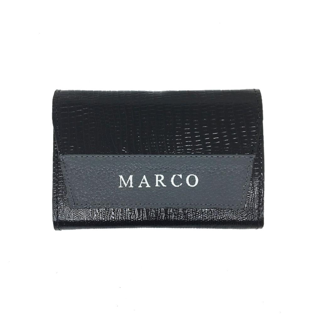 merci-with-love-porta-baralho-preto-paris-com-chumbo-liso-frente