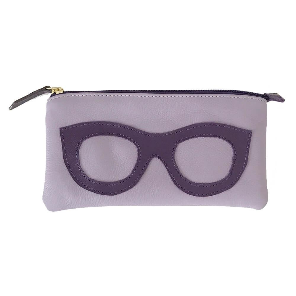 Porta-Oculos-Lunettes-Lilas-com-Purple-Merciwithlove-Agencia-B2U