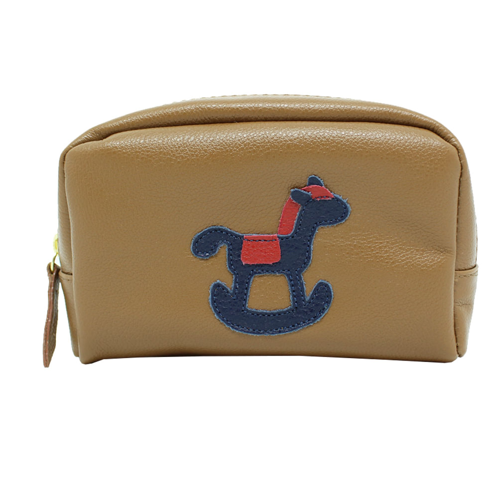merci-with-love-necessaire-little-horse-p-caramelo-liso-frente