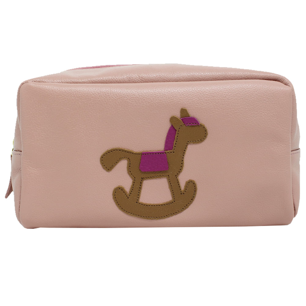 merci-with-love-necessaire-little-horse-g-algodao-doce-liso-frente