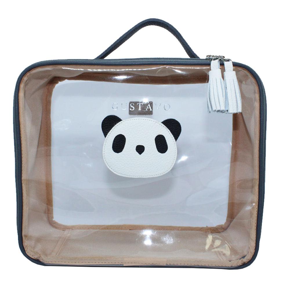 merci-with-love-necessaire-crystal-little-panda-g-chumbo-liso-frente